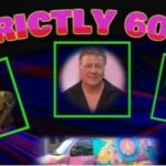 Carteret Concerts in the Park: Strictly 60's