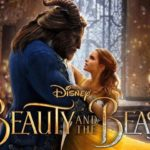 Carteret Movies in the Park: Beauty & The Beast (Live Action)