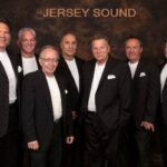 Carteret Concerts by the Bay: Jersey Sound