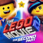 Carteret Movies in the Park: The Lego Movie 2