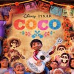 Carteret Movies in the Park: Coco